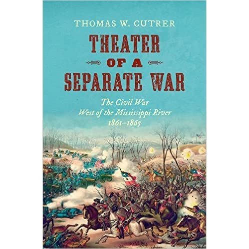 Image result for theater of a separate war