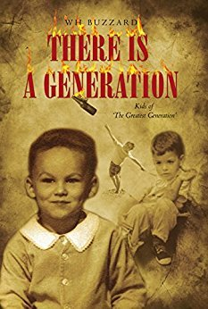 "There Is a Generation: Kids Of ""The Greatest Generation"""