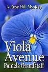 Viola Avenue (Rose Hill Book 9)