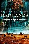 Badlands (Sawbones #3)