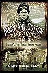 Mary Ann Cotton: The West Auckland Borgia