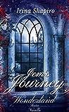 Jem's Journey (Wonderland #5.5)