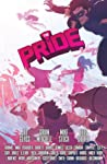 The Pride Collected Edition Vol.1: I Need a Hero