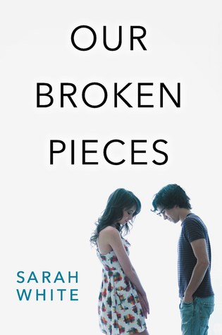 Our Broken Pieces