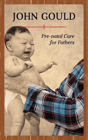 Pre-Natal Care for Fathers