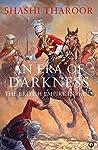 An Era of Darknes...