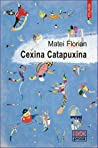 Cexina Catapuxina