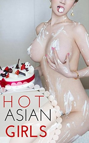 Hot Sex Pictures 300++: Uncensored Sex & Erotic Photography Of Women for Adult Sex Comics (Adult Erotica Picture Books Comic Sex with Shaved Sex Pictures & Hot Sex Pictures Free)