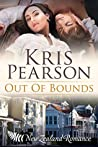 Out of Bounds (Wicked in Wellington #4)