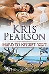 Hard to Regret (Scarlet Bay #1)