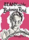 Beany and the Beckoning Road (Beany Malone, #4)