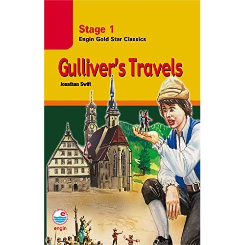 """satire in gullivers travel book 4 Satire definition """"satire is genre of literature, and sometimes graphic, and performing arts, in which vices, follies, abuses, and shortcoming are held up to ridicule, ideally with the intent of shaming, individuals corporation, and society itself into improvement"""" there are two type of satire: 1."""