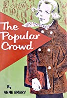 The Popular Crowd