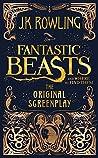 Fantastic Beasts ...