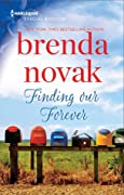 Hasta que me ames - Silver Springs 03, Brenda Novak (rom) 32671250._SY180_