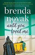 Hasta que me ames - Silver Springs 03, Brenda Novak (rom) 32785475._SY180_