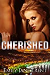 Cherished (Adam & Ella #3)
