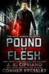 Pound of Flesh (Half Demon Warlock #1)