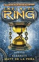 Infinity Ring 8: Eternity