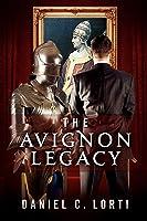 The Avignon Legacy