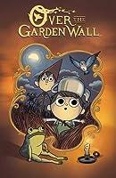 Over the Garden Wall: Vol. 1
