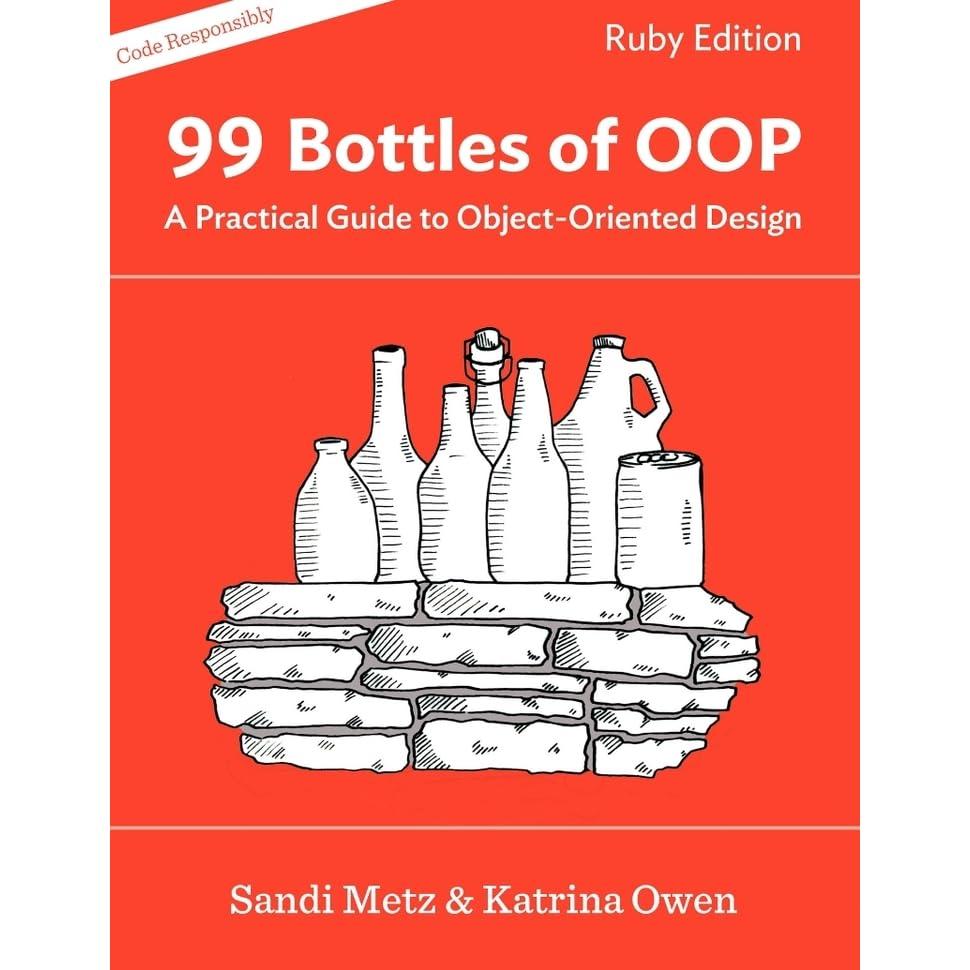 99 bottles of oop by sandi metz fandeluxe Choice Image