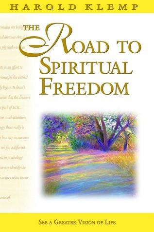 The Road to Spiritual Freedom, Mahanta Transcripts, Book 17