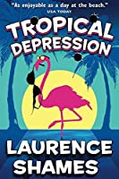 Tropical Depression (Key West Capers Book 4)