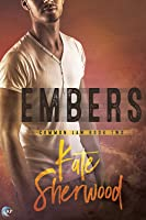 Embers (Common Law, #2)