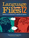 Language Files: M...