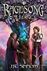 Ragesong: Alliance