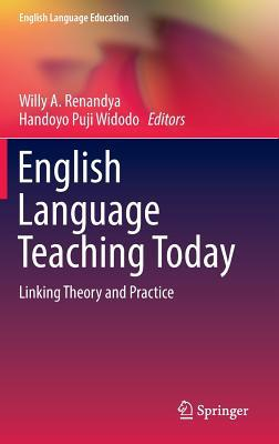 English-Language-Teaching-Today-Linking-Theory-and-Practice