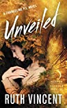 Unveiled (A Changeling P.I. Novel, #2)