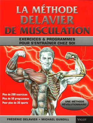 The 3 Really Obvious Ways To comment faire de la musculation Better That You Ever Did