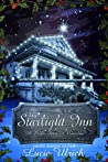 Starlight Inn (A Tillie Spencer Novella Book 1)