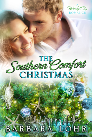 The Southern Comfort Christmas (Windy City Romance, #5)