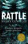 Rattle (The Bone Collector, #1)