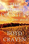 The World Counters (The World Burns #10)