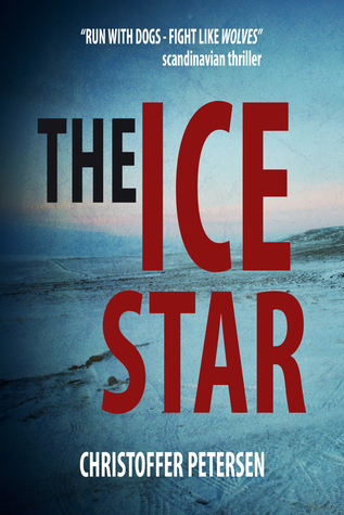 The Ice Star (Konstabel Fenna Brongaard #1)