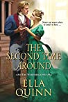 The Second Time Around (The Worthingtons, #2.5)
