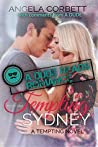 Tempting Sydney: with comments from A Dude (A Dude Reads Romance #1)