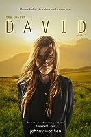 David: Book 3 (The Unseen)