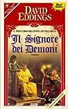 Il signore dei demoni (Ciclo dei Mallorean, #3)