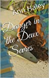 Danger in the Deux Sevres (Catherine Patterson mysteries Book 1)