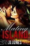 Mating Island