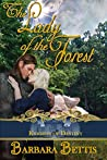 The Lady of the Forest (Knights of Destiny)