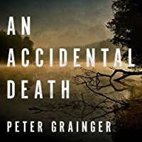 An Accidental Death (D.C. Smith #1)
