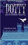 Dotty and the Calendar House Key (DOTTY, #1)