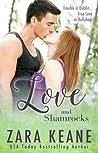 Love and Shamrocks (Ballybeg, #5)