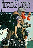 The Black Swan (Fairy Tales #2)